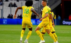 FC Nantes modèle crise