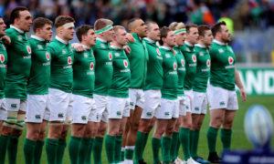cvc rugby européen
