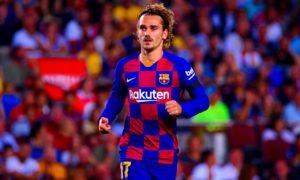 fc barcelone sponsoring rabais