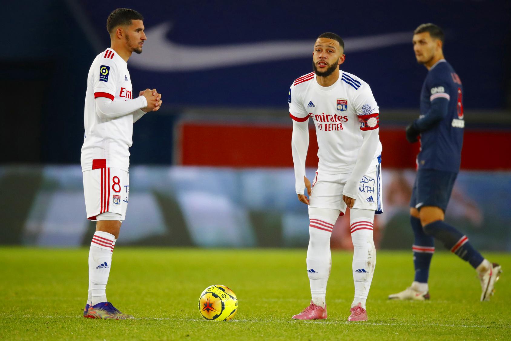 aides football français