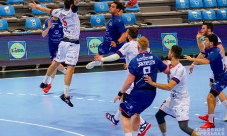 toulouse fenix handball