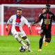 Ligue 1 internationalisation