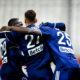 évaluation club football sportvalue