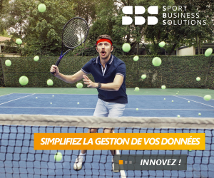 Sport Business Solutions