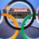 Tokyo Jeux Olympiques interview Alain Loret