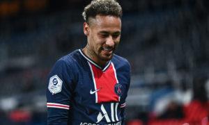 classement réseaux sociaux facebook Ligue 1