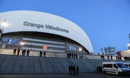 naming stades français