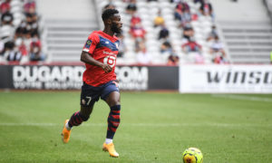 revenus billetterie Ligue 1
