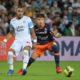 Amazon Ligue 1 interview