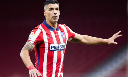 interview fonds investissement football atletico