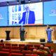 transformation numérique sport français
