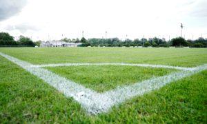 RSE football