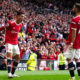 manchester united capital social