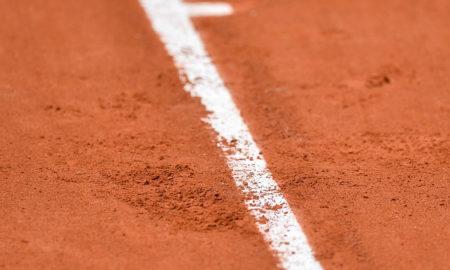 association sportive