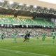 asse gouvernance football français